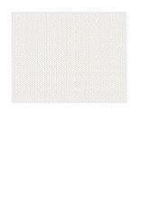 A2 size JPG KNITTING light cream SMALL SCALE