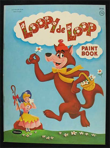 hb_loopy_color