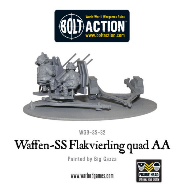 http://www.warlordgames.com/wp-content/uploads/2012/09/WGB-SS-32-SS-Flakvierling-a-600x625.jpg