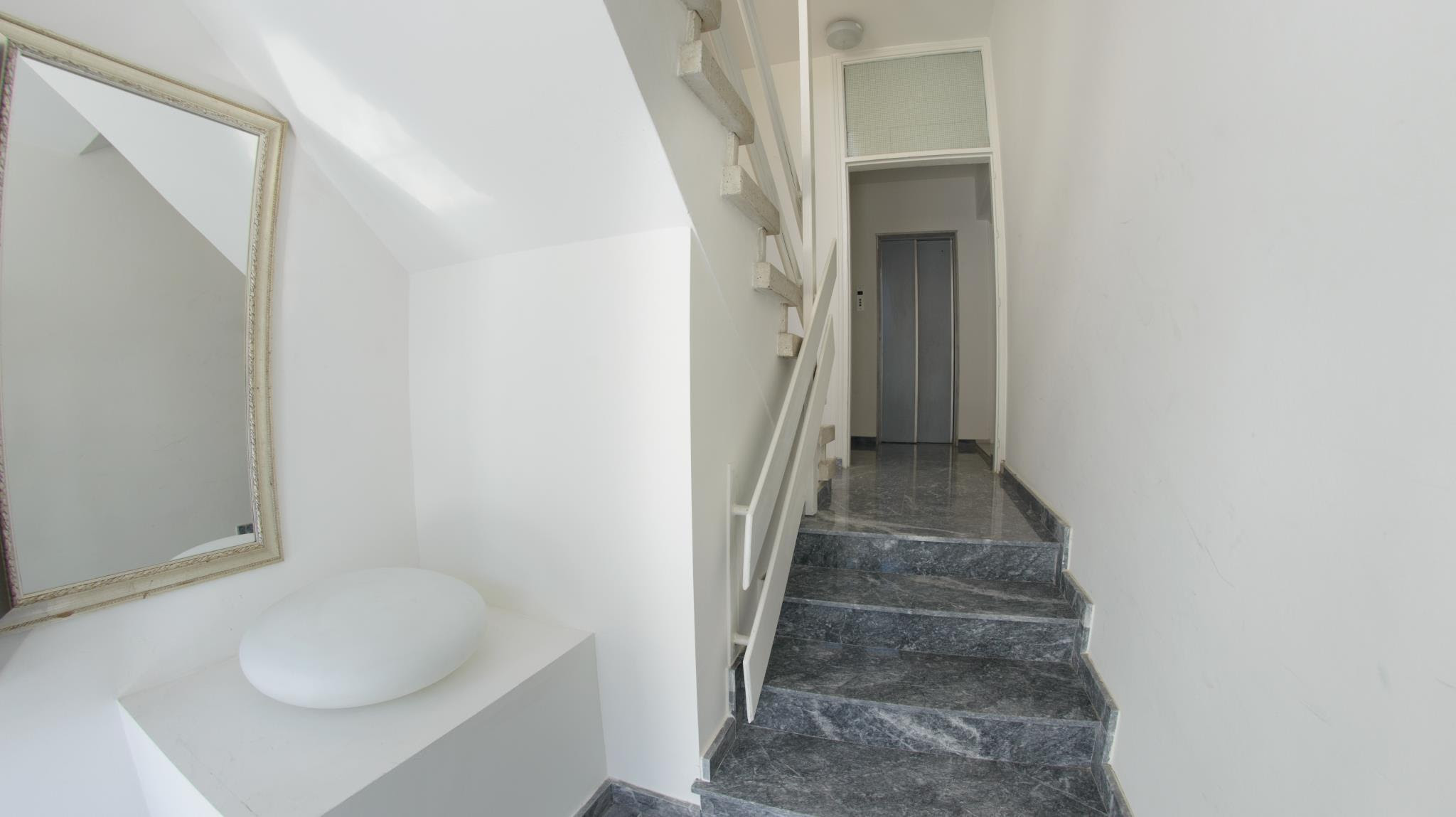 Cozy and bright one bedroom apartment in Nicosia Discount