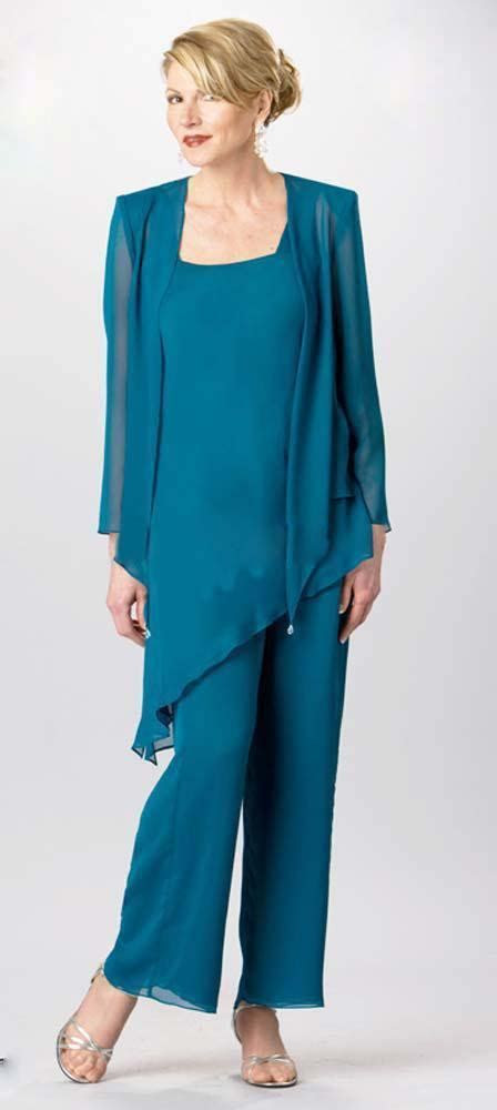 womens trouser suits  special occasions