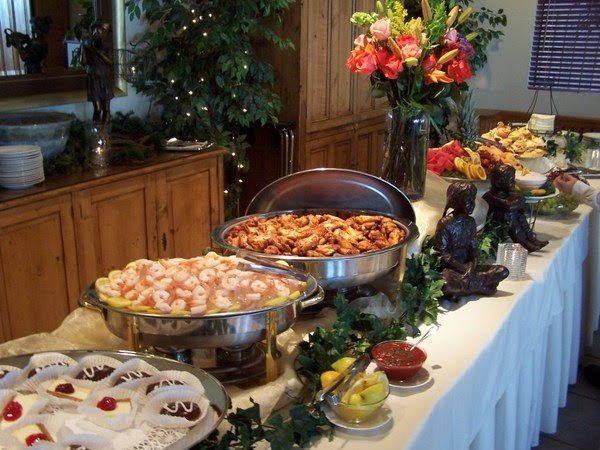 awesome festive christmas table decoration ideas