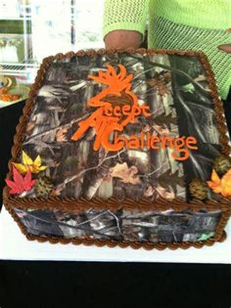 images  birthdaygraduation cake ideas