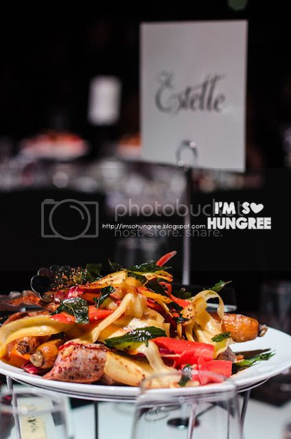 photo gastronomique-6874_zpsaccjyocl.jpg
