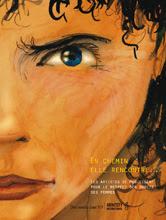 En chemin elle rencontre... Vol.2 - Les artistes se mobilisent pour le respect des droits des femmes - Récits, Documents (février 2011)