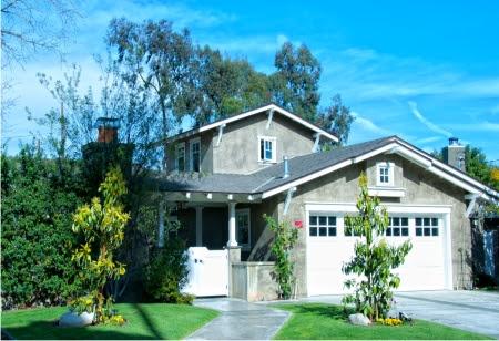 Home Newport Senior Living 949 574 7770