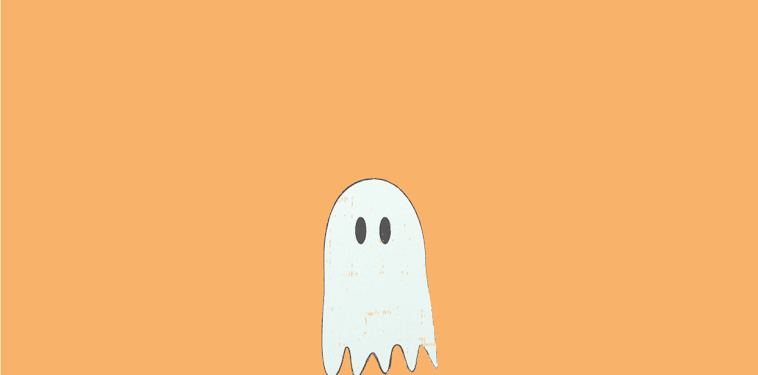 Iphone Cute Aesthetic Halloween Wallpapers Cuteanimals