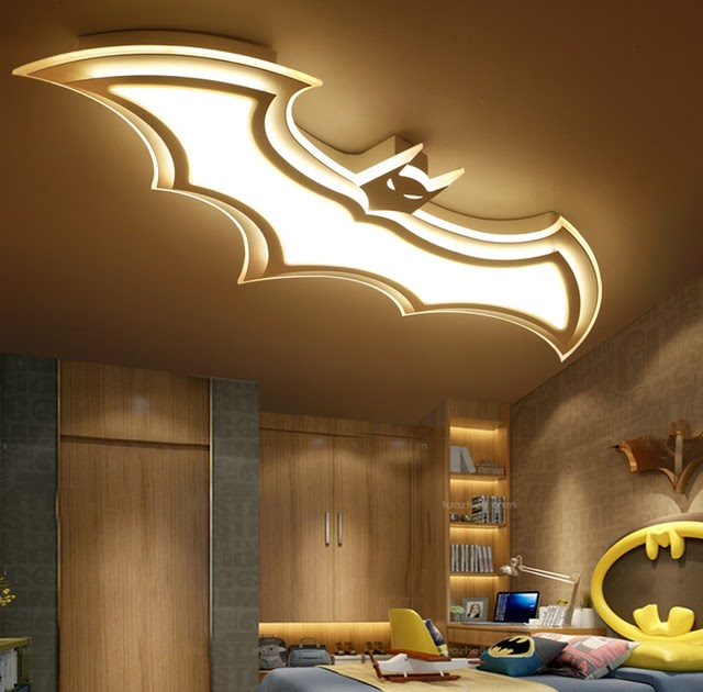 Wow 15 childrens bedroom lighting ceiling MFFC | Cute ...
