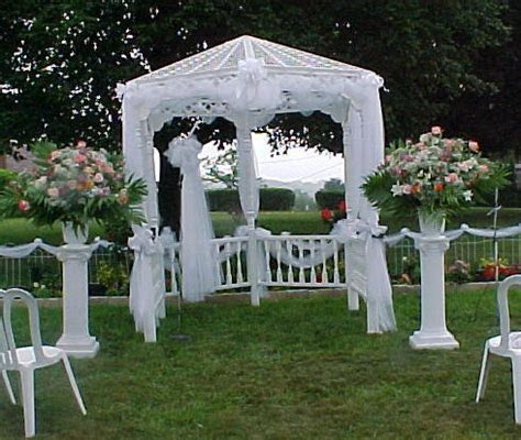 wedding: Find Wedding Decorations Ideas Outdoor