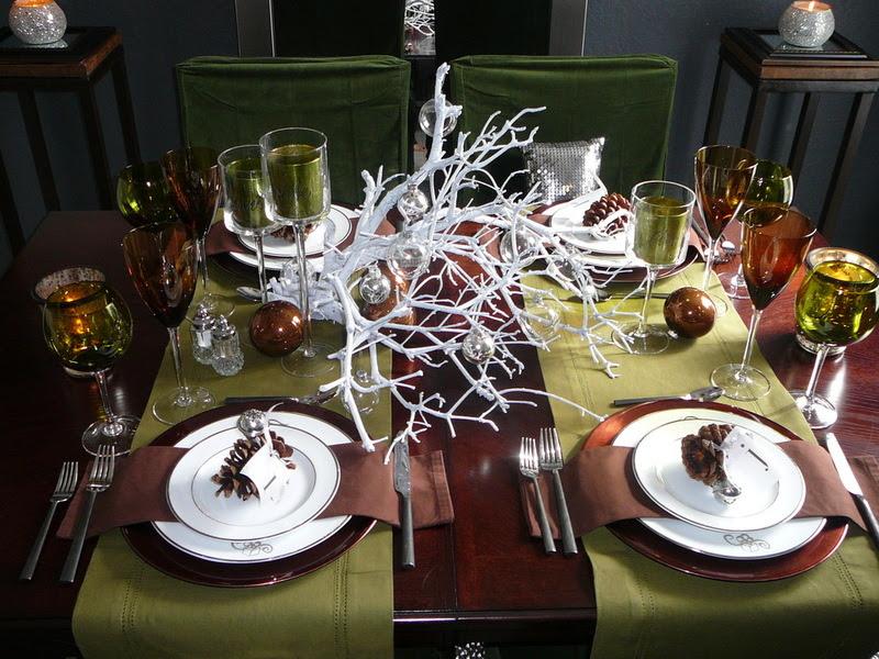 23 DIY Christmas Decoration Ideas  Beauty Harmony Life