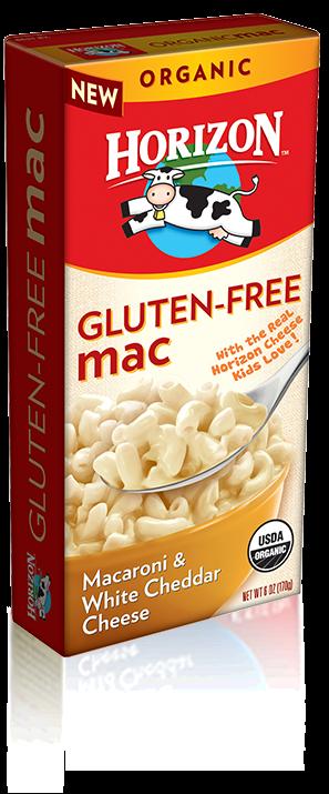 Kids' Night in the Kitchen - Gluten-Free Mac & Cheese Two ...