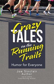 Crazy Tales