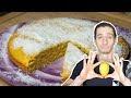 Recette Gateau Citron Sans Zeste