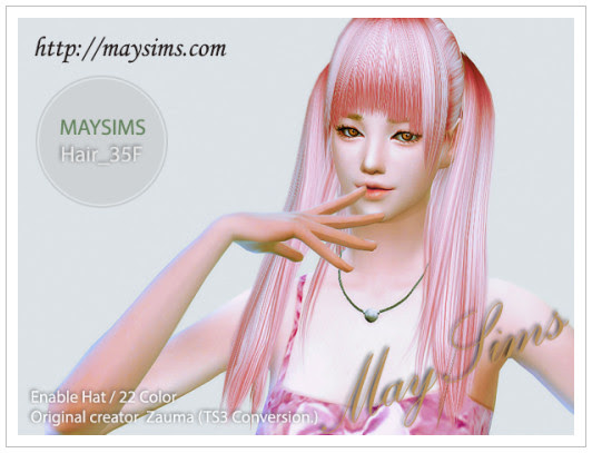http://www.maysims.com/MayItems/356352