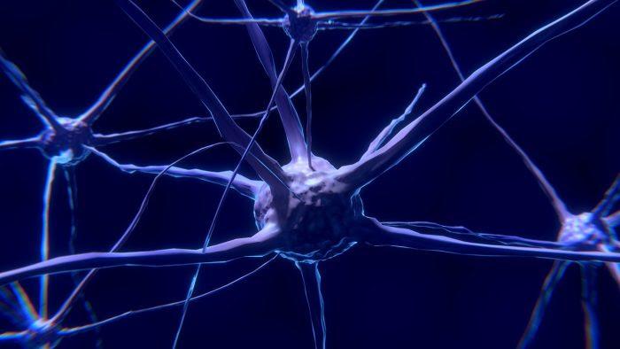 diana terapéutica para glioma