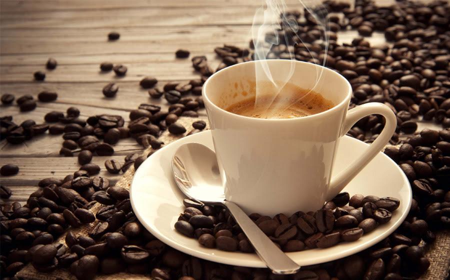 Resultado de imagem para café cancer