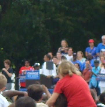 09202008 Obama zoom