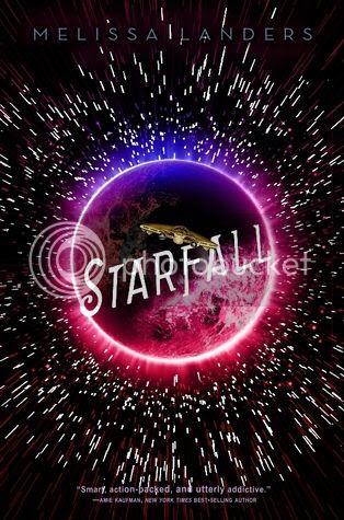https://www.goodreads.com/book/show/25026403-starfall
