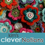 kim's clever notions