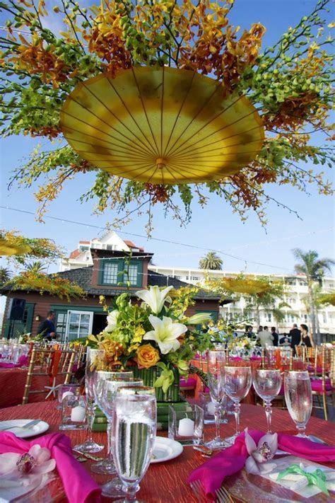 9 best images about Umbrella Wreath on Pinterest