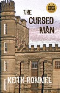 Cursed Man pub