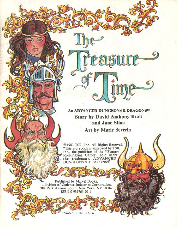 add_treasure_02