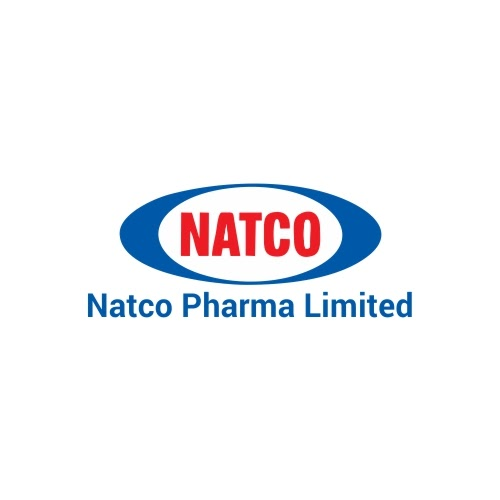 Job Opening at Natco Pharma Limited Send your Resume now