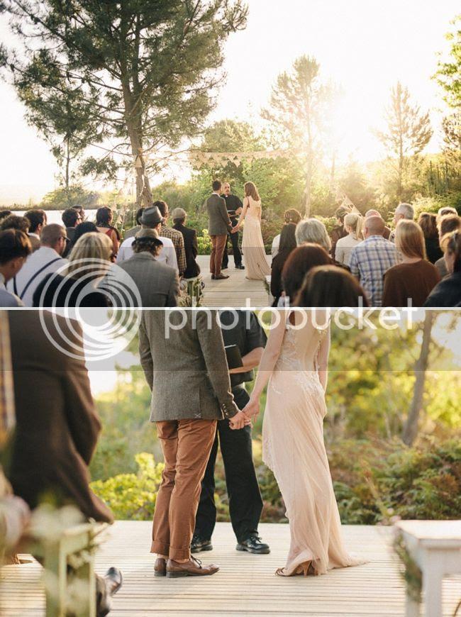 http://i892.photobucket.com/albums/ac125/lovemademedoit/welovepictures%20blog/CC_OldMacDaddy_Elgin_Wedding__073.jpg?t=1355209284