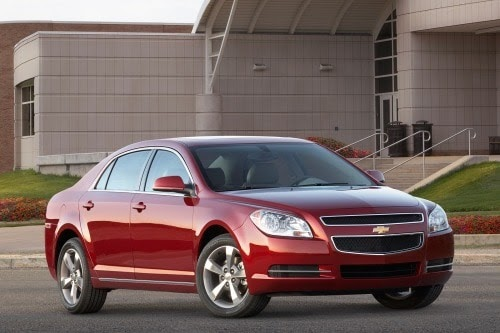 manual raeder 2010 chevrolet malibu owners manual. Black Bedroom Furniture Sets. Home Design Ideas