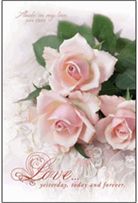 Beautiful Wedding Program Bulletins for Your Special Day!