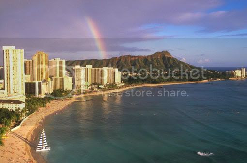 Hawaii, Photobucket