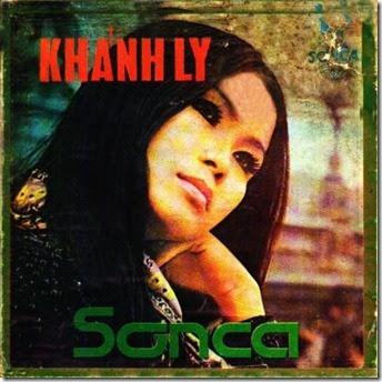 Son-Ca-7-album-cover