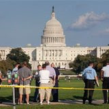 news-national-20131004-US-National-Mall-Man-on-Fire