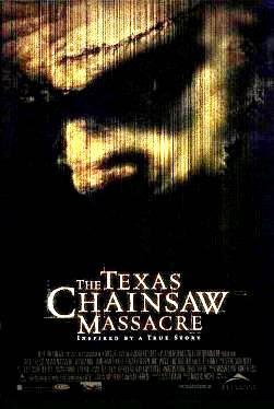 http://www.tiptoptens.com/wp-content/uploads/2012/03/1.-The-Texas-Chainsaw-Massacre.jpg