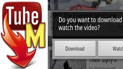 Download tubemate for sony xperia z download mp3 music free tube mate youtube downloader android free download ccuart Choice Image