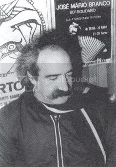 Luís Pignatelli