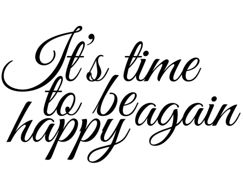 Feeling Happy Quotes Images Archidev