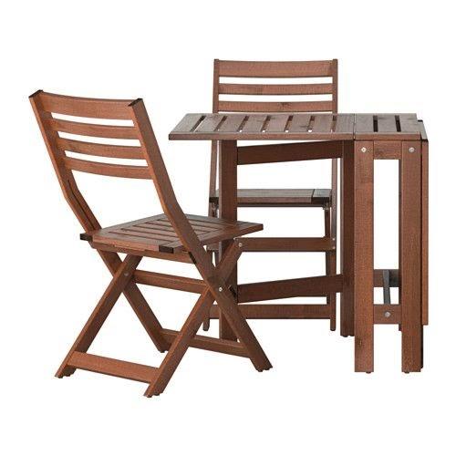 sch ma r gulation plancher chauffant table pliante balcon. Black Bedroom Furniture Sets. Home Design Ideas