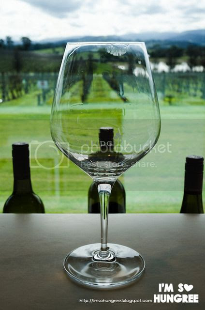 photo wine-compass-yarra-valley-8315_zpsmfnpqczi.jpg