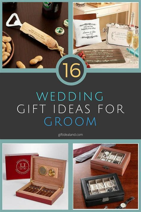 333 best GROOM & GROOMSMEN GIFTS images on Pinterest