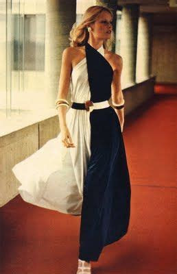 17 Best images about 70s fashion on Pinterest   The 70s