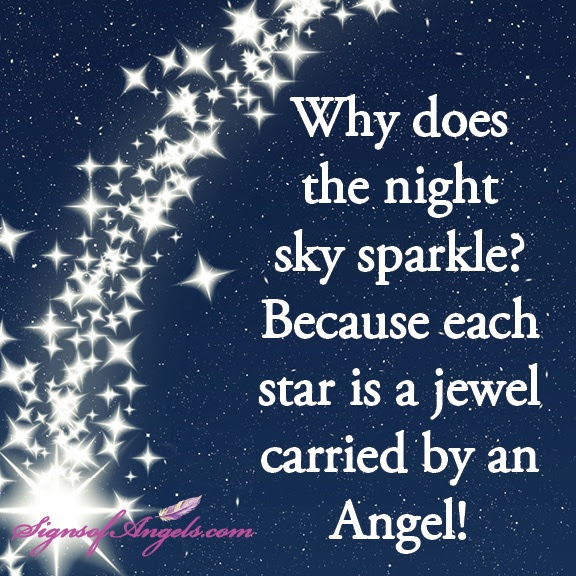 Angel Quotes Pictures And Angel Quotes Images With Message 9