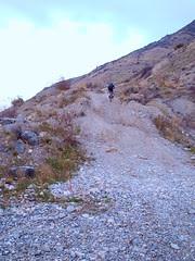 Gravel Pit Hill