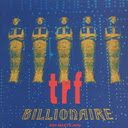 BILLIONAIRE BOY MEETS GIRL / TRF
