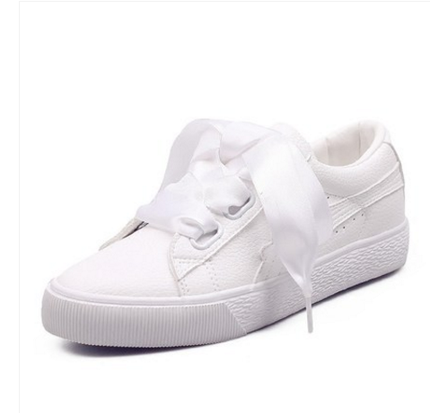 Spree Picky bow sneakers