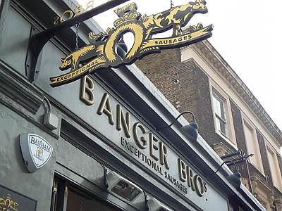 Banger Bros.jpg