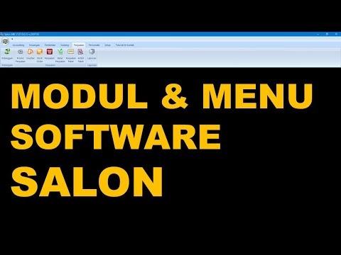 Software Salon
