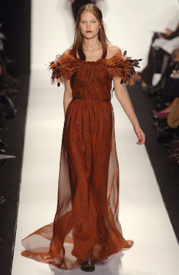 Couture Carrie Fab Feathers