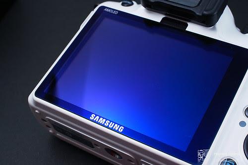 Samsung_NX11_quiz_06