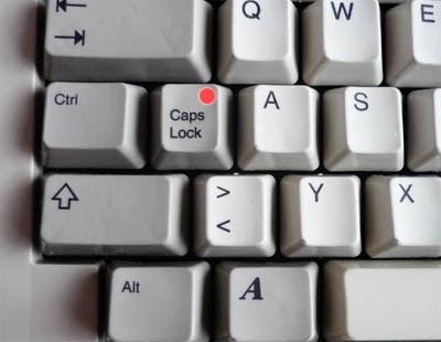 tecla-caps-lock-amiga
